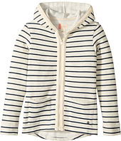 Roxy Kids - Full of Love Stripe Hoodie (Big Kids)