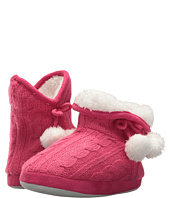 Stride Rite - Charlotte (Toddler/Little Kid)