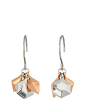 Vera Bradley - Chic Elements Drop Earrings