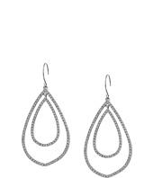 Vera Bradley - Whisper Links Double Earrings