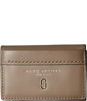 Marc Jacobs - Tied Up Multi Wallet