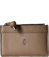 Marc Jacobs - Tied Up Top Zip Multi Wallet