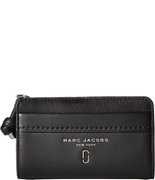 Marc Jacobs - Tied Up Compact Wallet