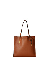 Marc Jacobs - The Grind East/West Shopper