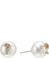 Betsey Johnson - Pearl and