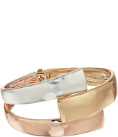 Robert Lee Morris - Bybass Bangle Bracelet