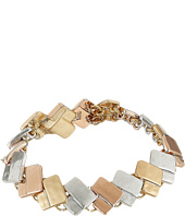 Robert Lee Morris - Chevron Bracelet