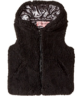 Urban Republic Kids - Woobie Vest with Hood & Pockets (Toddler)