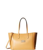Valentino Bags by Mario Valentino - Caroline