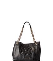 Valentino Bags by Mario Valentino - Verra