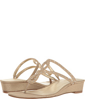 Nine West - Katherine