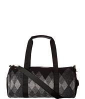 Pendleton - Round Gym Bag