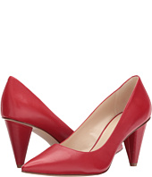 Nine West - Fadey