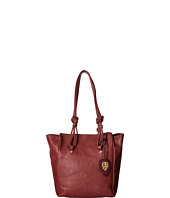 Tommy Bahama - Marrakech Tote
