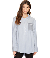 Plush - Ultra Soft Boyfriend Sleep Shirt