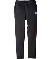 Hurley Kids - Getaway Fleece Pant (Big Kids)