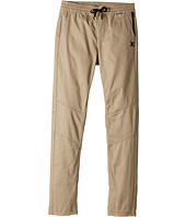 Hurley Kids - Dri-Fit Tapered Pants (Big Kids)