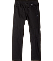 Hurley Kids - Dri-Fit Tapered Pants (Little Kids)