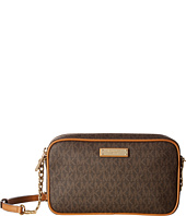 MICHAEL Michael Kors - Crossbodies Medium East/West Crossbody
