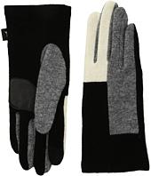 Echo Design - Color Block Gloves
