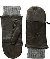 Echo Design - Classic Glitten Gloves