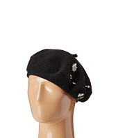 Echo Design - Pin Beret