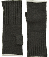 Echo Design - Echo Soft Stretch Fingerless Gloves