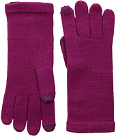 Echo Design - Echo Touch Gloves