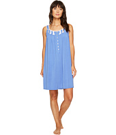 Eileen West - Chemise Sleeveless