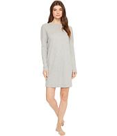 Hanro - Enie Long Sleeve Gown