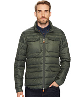 Save the Duck - Field Jacket