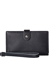 COACH - Edgestain Phone Wristlet