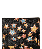 COACH - Starlight Small Wallet