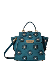 ZAC Zac Posen - Eartha Iconic Convertible Bag