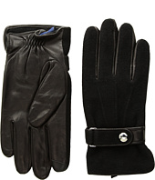 Polo Ralph Lauren - Wool Melton Gloves