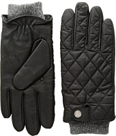 Polo Ralph Lauren - Quilted Feild Gloves