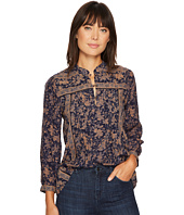 Lucky Brand - Michelle Top