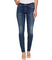 Lucky Brand - Stella Skinny in Sandy Oaks