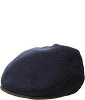 Polo Ralph Lauren - Solid Driver Cap