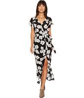 Lucky Brand - Poppy Meadow Dress