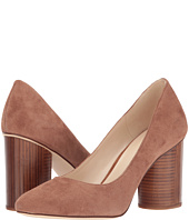Nine West - Cardya