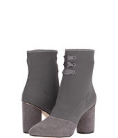 Nine West - Cartolina