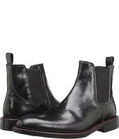 BUGATCHI - Messina Boot