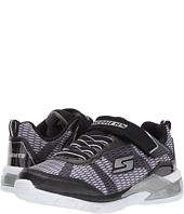 SKECHERS KIDS - Erupters II 90553L Lights (Little Kid/Big Kid)