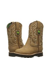 John Deere - Everyday Round Toe (Toddler/Little Kid)