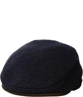 Polo Ralph Lauren - Menswear Driver Cap