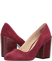 Nine West - Shoral