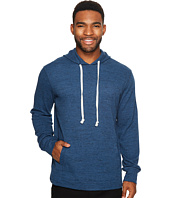 O'Neill - Boldin Thermal Hooded Pullover