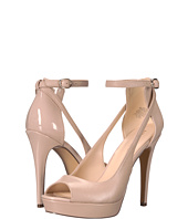 Nine West - Donnali
