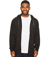 O'Neill - The Standard Hoodie Fashion Fleece